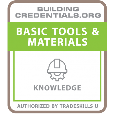 Knowledge-Basic Tools and Materials-02
