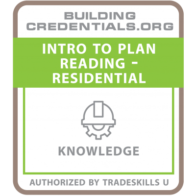 Knowledge-Intro to Plan reading-res-02