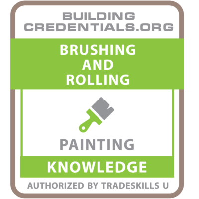 TSU Painting Brushing and Rolling-Knowledge-01